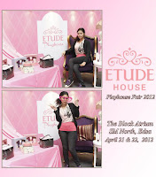 http://amz88.blogspot.com/2012/04/event-etude-playhouse-fair-2012-day-1.html