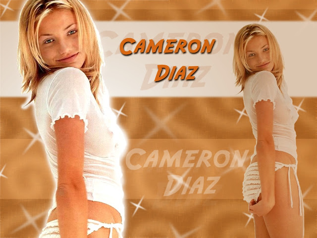 cameron diaz pictures