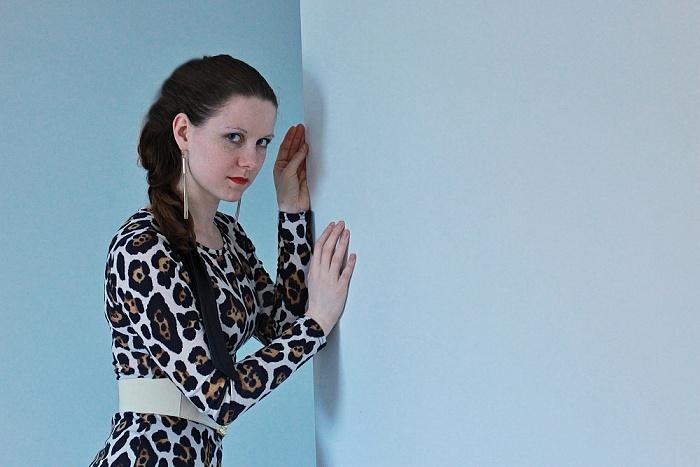 lucie srbová, česká blogerka, móda v čechách, módní blog