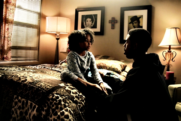 Fruitvale Station, de Ryan Coogler