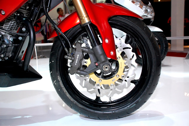 Specifications Mega Pro CB1000R Wannabe.jpg