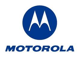 APN Settings for All Motorola Cell Phone Models , APN Settings : Internet | GPRS | WAP AND MMS |