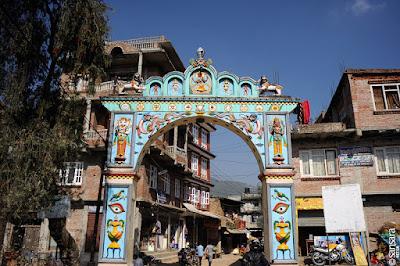 voyage-sankhu-en-nepal-avec-aryavrit-travels