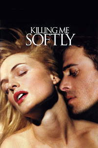Killing Me Softly (2002) HDTV 720P Dual Audio – Unrated