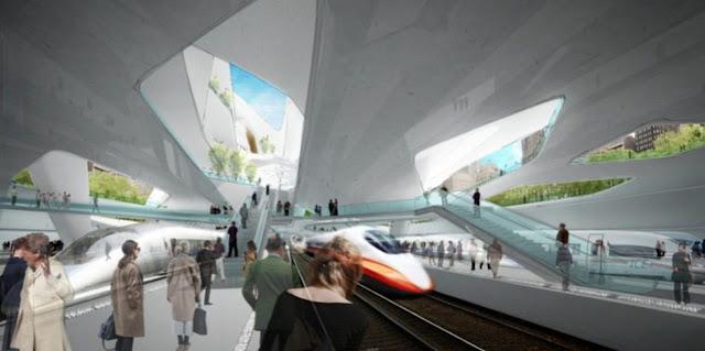 04-Plans-for-Penn-Station-by-Diller-Scofidio-+-Renfro