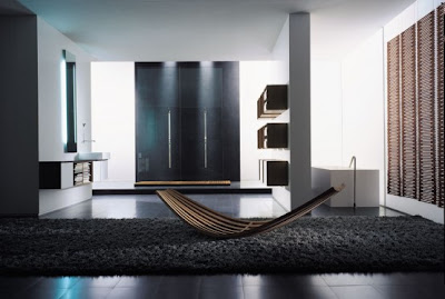 Luxurious Living rooms and bathrooms by cool wallpapers at cool and beautiful wallpapers