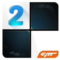 Piano Tiles 2 Mod Apk v1.2.0.812 Update Terbaru