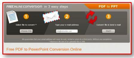 PDF a Word convertitore online gratuito da PDF a Word (.doc .docx)