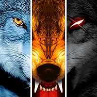 Game Wolf Online v1.4.0 Mod Apk (Mega Mod)
