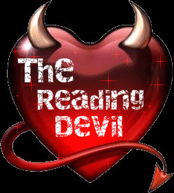The Reading Devil