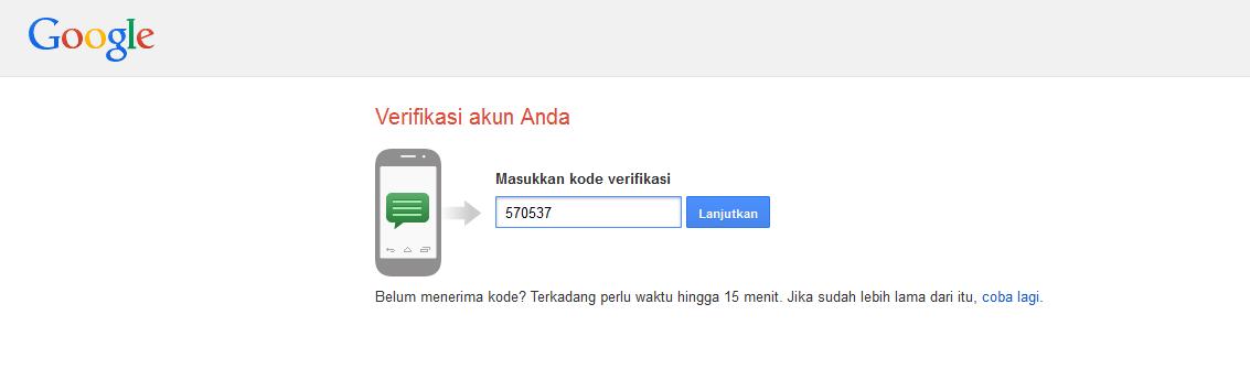 cara membuat email google baru3