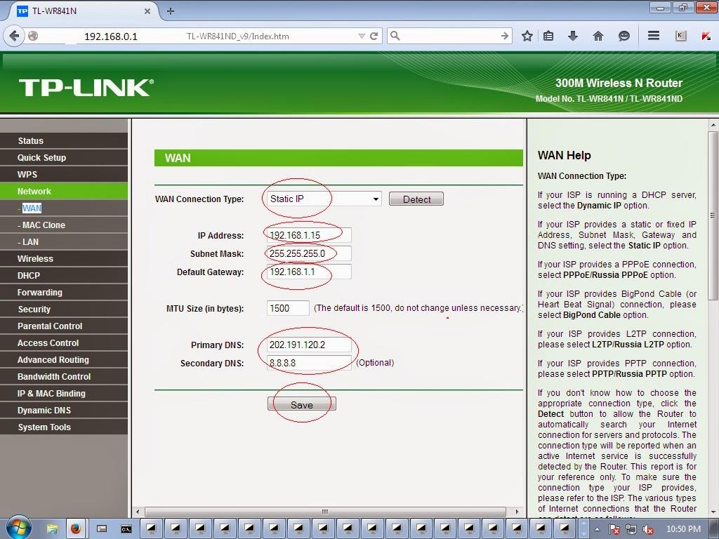 how to know my wifi password dlink