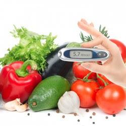 ماهي الأطعمة الممنوعة عن مرضى السكري - قياس - العناية - خضروات