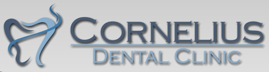 Cornelius Dental Clinic