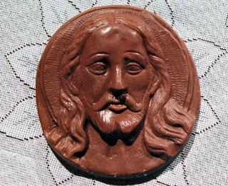 Un Dieu en chocolat, c'est le septième ciel assuré!