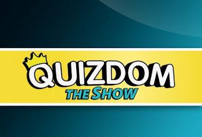 Το «Quizdom» γίνεται τηλεπαιχνίδι - Σε ποιο κανάλι και ποιος θα το παρουσιάζει;