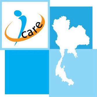 HELP iCARE THAILAND
