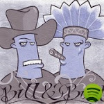 Bill &amp; Bull (2009)