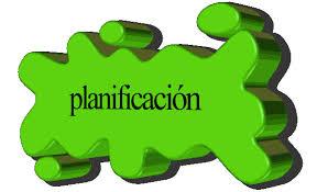 http://paraprofesorestusitio.blogspot.com/2014/01/planificaciones-de-todos-los-cursos.html?m=1