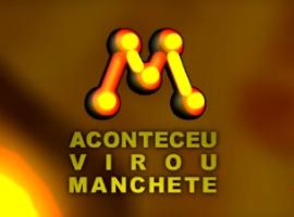 Empresas brasileiras que faliram -- Rede Manchete