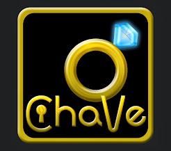 ♥ CHAVE DO LUXO ♥ Sua Empresa entre as Melhores !!! ♥