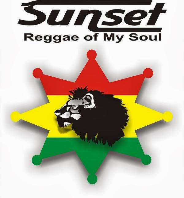 Chord Gitar Naif Janji Setia: Kord Reggae Musik: Kord Sunset