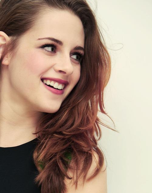 Stunning Kristen Stewart Cute N hot Pics Kristen Stewart