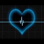 Heartbeat Wallpapers