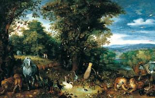 http://www.museothyssen.org/thyssen/ficha_obra/30