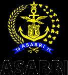 Lowongan Kerja PT Asuransi ABRI (ASABRI) Januari 2015