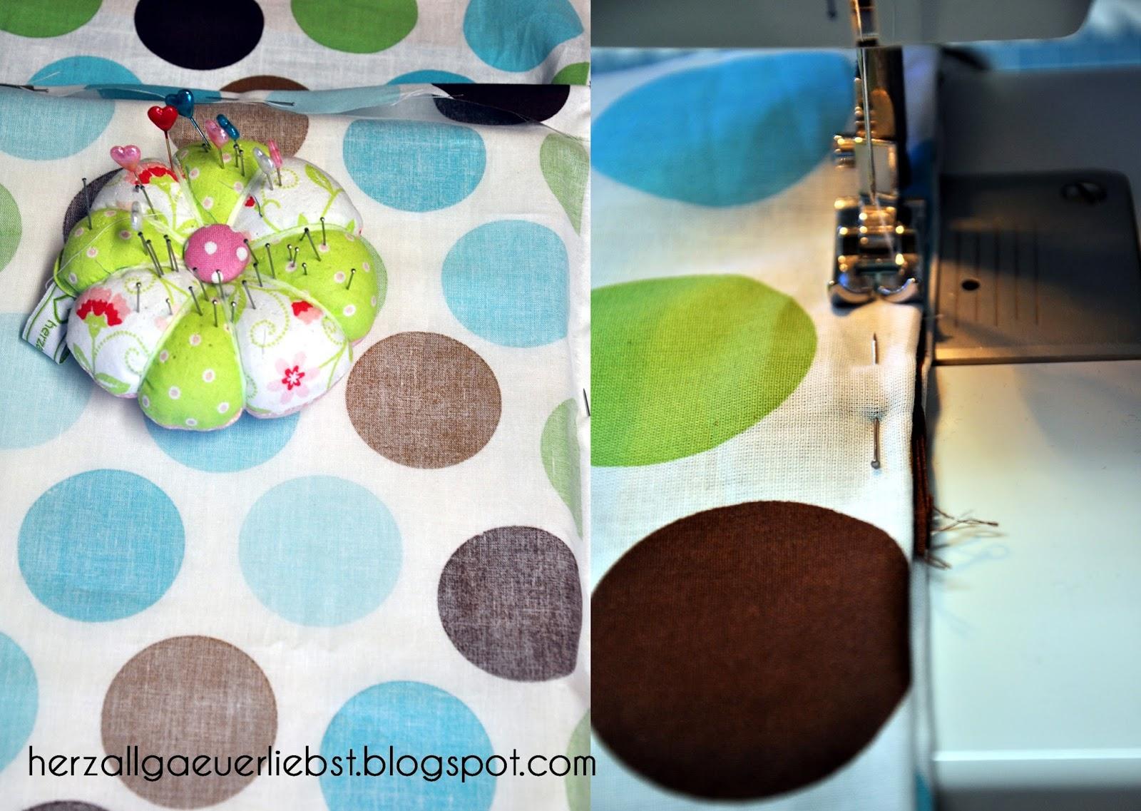 wandkissen wandkissen von jakoo wandkissen kunstleder schwarz wandkissen gepolstert aus. Black Bedroom Furniture Sets. Home Design Ideas