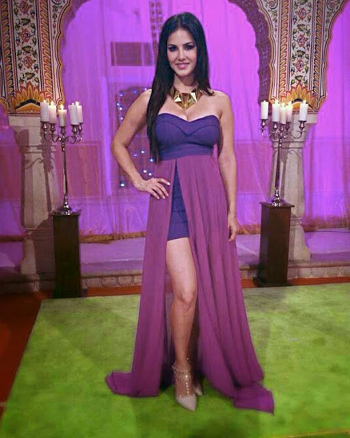 MTV Splitsvilla Season-8 Upcoming Show Plot|Title Song |Sunny Leone Host |Timing |Controversies