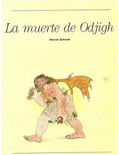 Renard, Remy de Gourmont, Valéry, Colette, Claudel, Anatole France, Oscar Wilde, Stevenson, Marcel Schwob