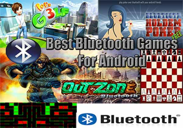 Free Game Download for Android