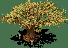 mun_cherry_blossom_tree_lv1_SW