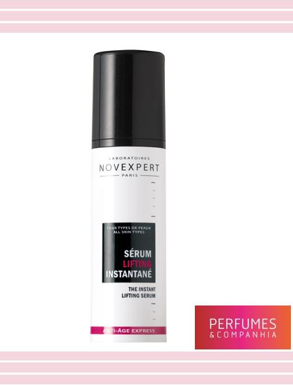 http://www.moda-de-cor.com/2014/09/passatempo-novexpert-perfumes-companhia.html
