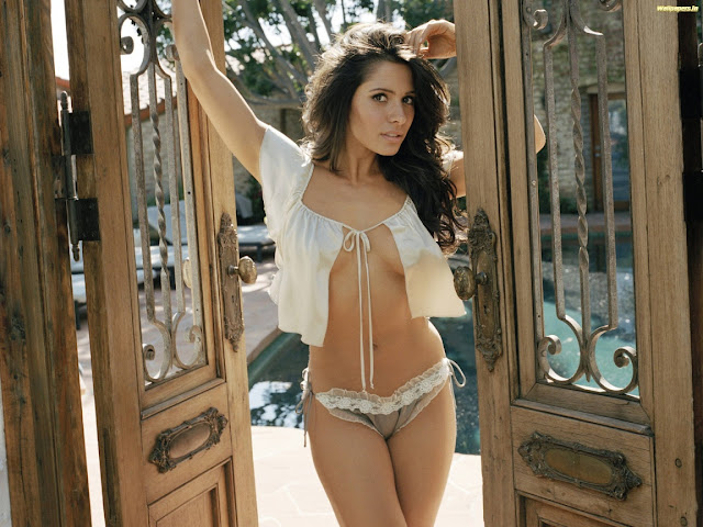 indian model sarah shahi hot sexy topless nude pics photos bikini pictures