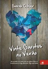 www.leituranossa.com.br/2014/05/vinte-garotos-no-verao-sarah-ockler.html