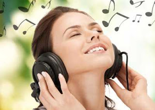 La Música: Cómo Afecta A Nuestra Salud Y Qué Canciones Escuchar