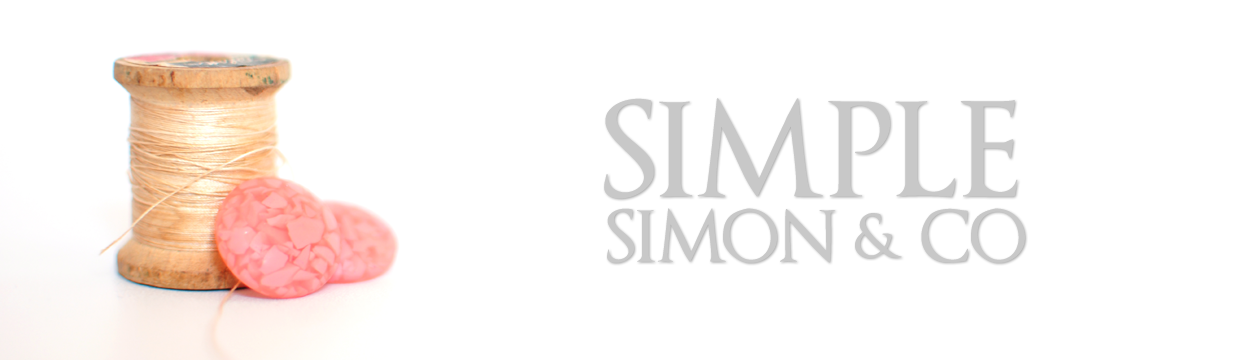Simple Simon and Company