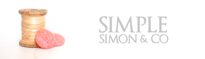 Simple Simon &amp; Company