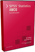 IBM SPSS Amos 20 Full With Serial Number - Mediafire