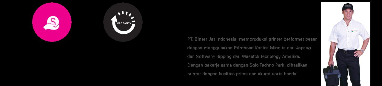 http://www.binterjet.com/