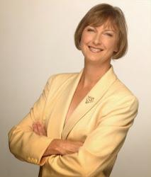 Andrea Petty