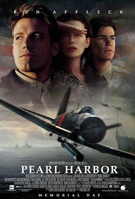 Pearl Harbor en Español Latino