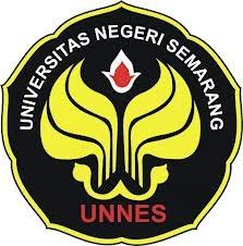 Pendaftaran SNMPTN unnes