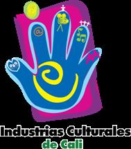 Proyecto Industrias Culturales Cali