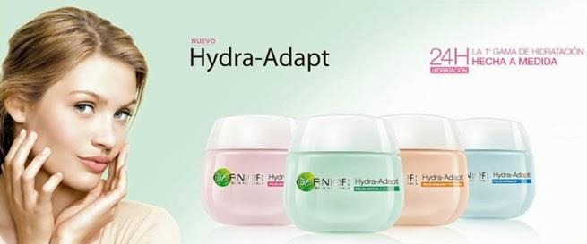 http://www.hydraadapt.com/