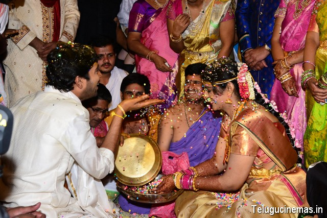 Allari Naresh- Virupa Marriage Photos, Allari Naresh- Virupa wedding photos, Allari Naresh- Virupa Pelli Photos, Allari Naresh- Virupa Marriage Photo gallery ,Celebrities at Allari Naresh- Virupa Marriage reception,Tollywood at Allari Naresh- Virupa Wedding function,Top celebrities attended Allari Naresh- Virupa marraige cermony,Edara Naresh and Virupa Vivaha Mahothsavam photos,Telugucinemas.in Allari Naresh- Virupa marriage coverage ,Chandrababu naidu at Allari Naresh- Virupa Marriage,Mohanbabu at Allari Naresh- Virupa  wedding,Brahmanandam,Kalyan Ram,Manchu Manoj,Nani,Nara Lokesh,T. Subbarami Reddy,Telugucinema Allari Naresh- Virupa Wedding news.