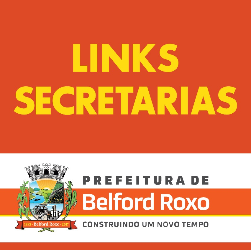 LINKS PMBR
